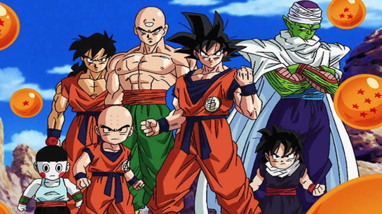 Dragon Ball è ancora il miglior battle shonen in circolazione? Ecco l'opinione dei fan
