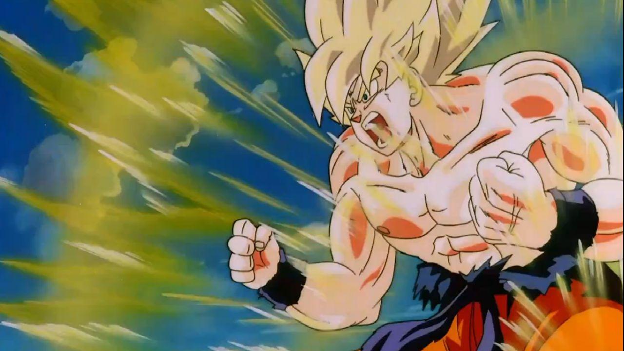 Dragon Ball, ONE PIECE e Naruto sono anime da 'normie'? fan divisi in due