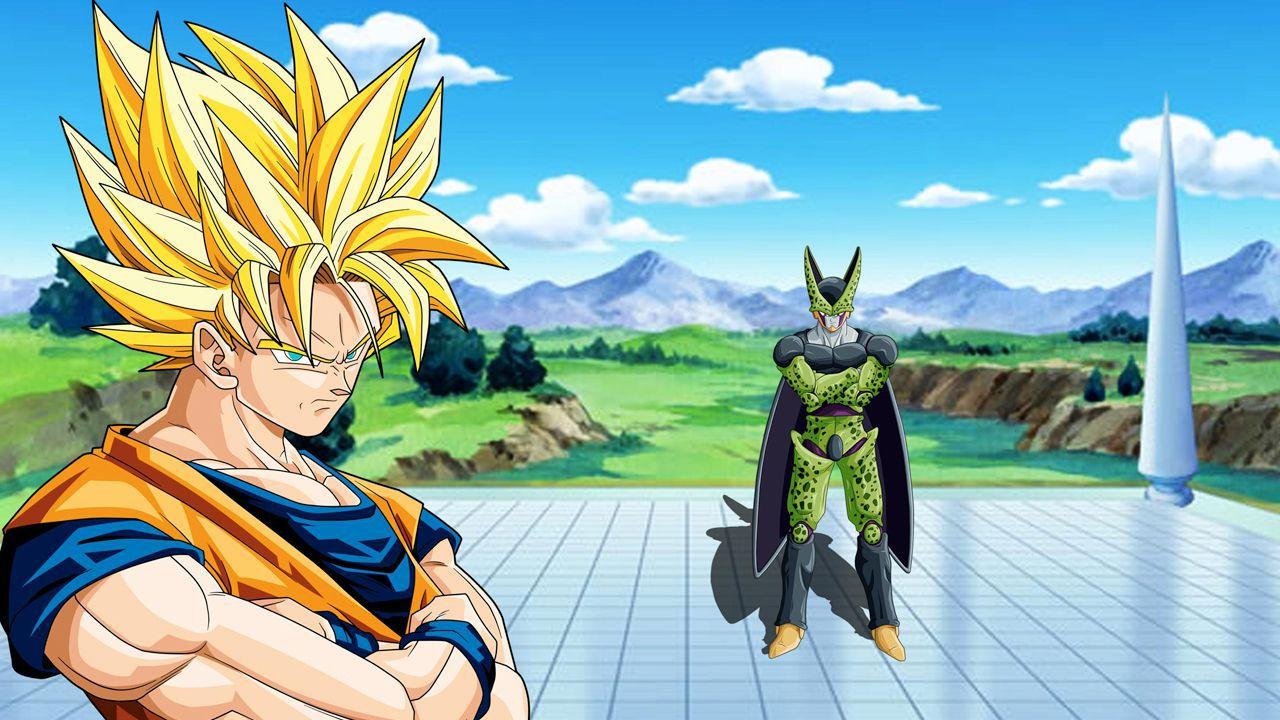 Dragon Ball: qual è la miglior trasformazione di Cell? Riviviamole tutte