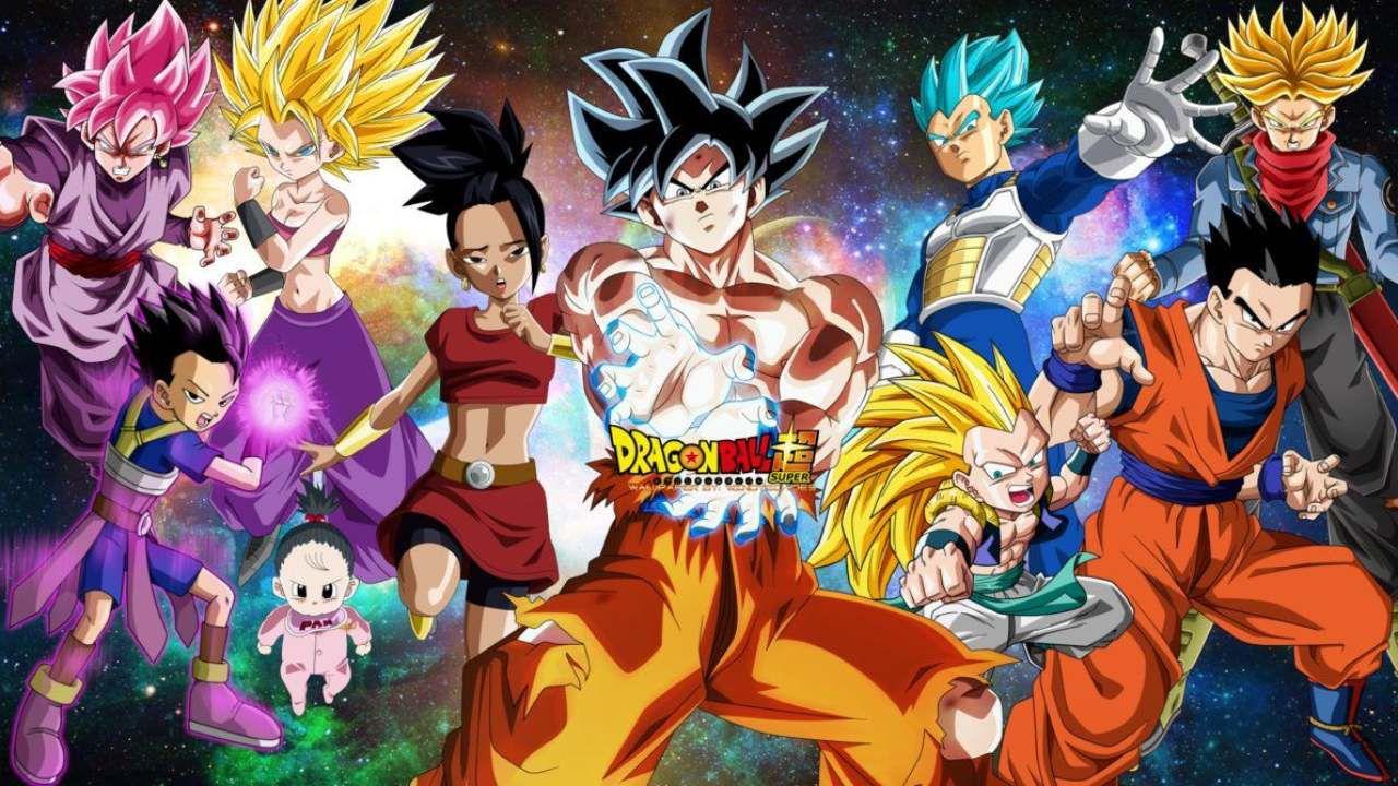 Dragon Ball: quest'oggi si celebra il Saiyan Day, auguri alla razza guerriera