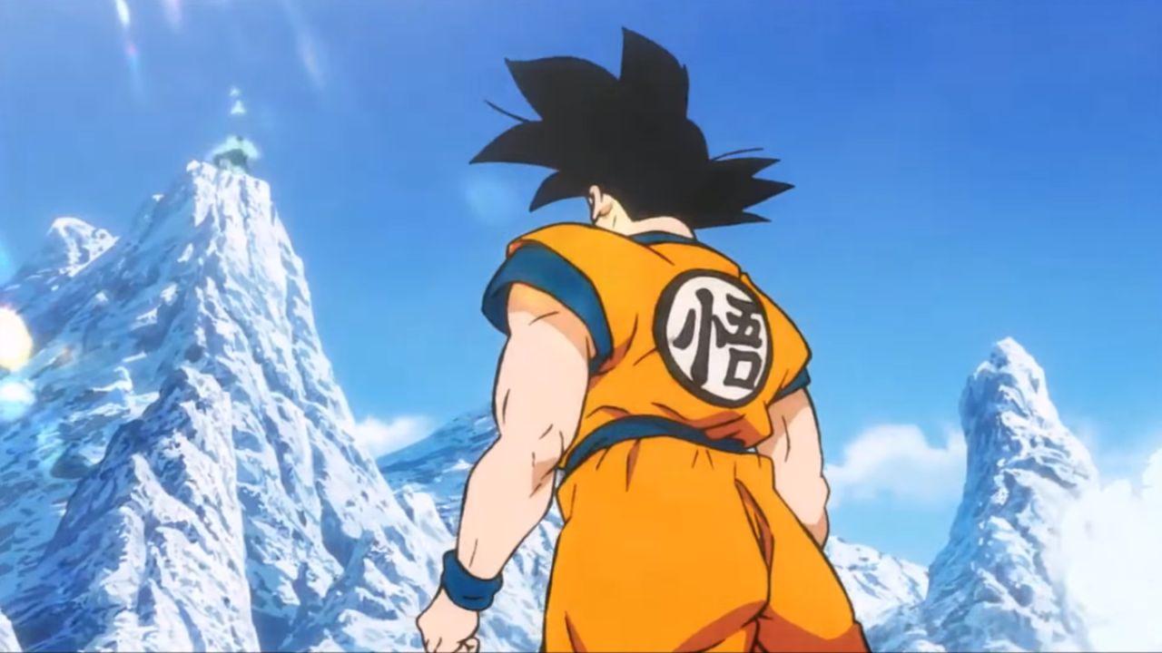 Dragon Ball Super 2: perché la seconda stagione non è ancora cominciata?