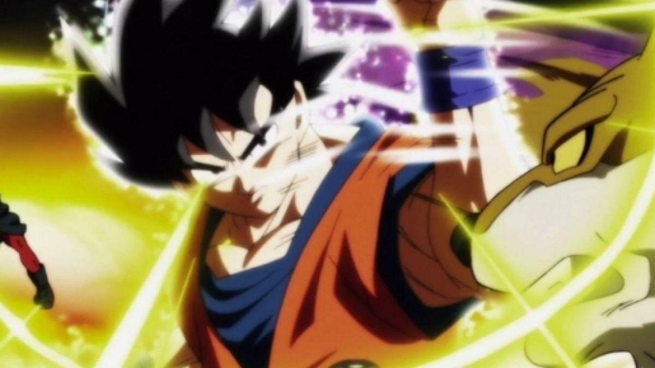 Dragon Ball Super 2: voci insistono sull'imminente uscita di un teaser trailer