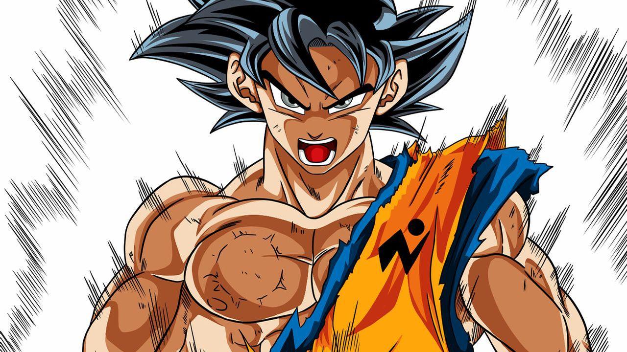 Dragon Ball Super 67 concluderà la saga di Molo: teorie e data di uscita