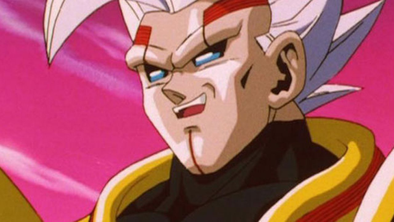 Dragon Ball Super 68: il passato di Granolla non ricorda quello di un vecchio personaggio?