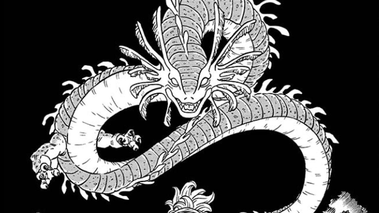 Dragon Ball Super 69: qual è il vero potere delle nuove Sfere del Drago?