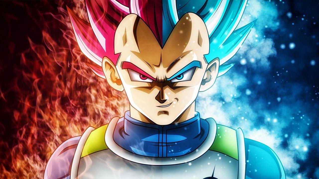 Dragon Ball Super 70 e le potenzialità di Vegeta: qual è il limite del nuovo potere?