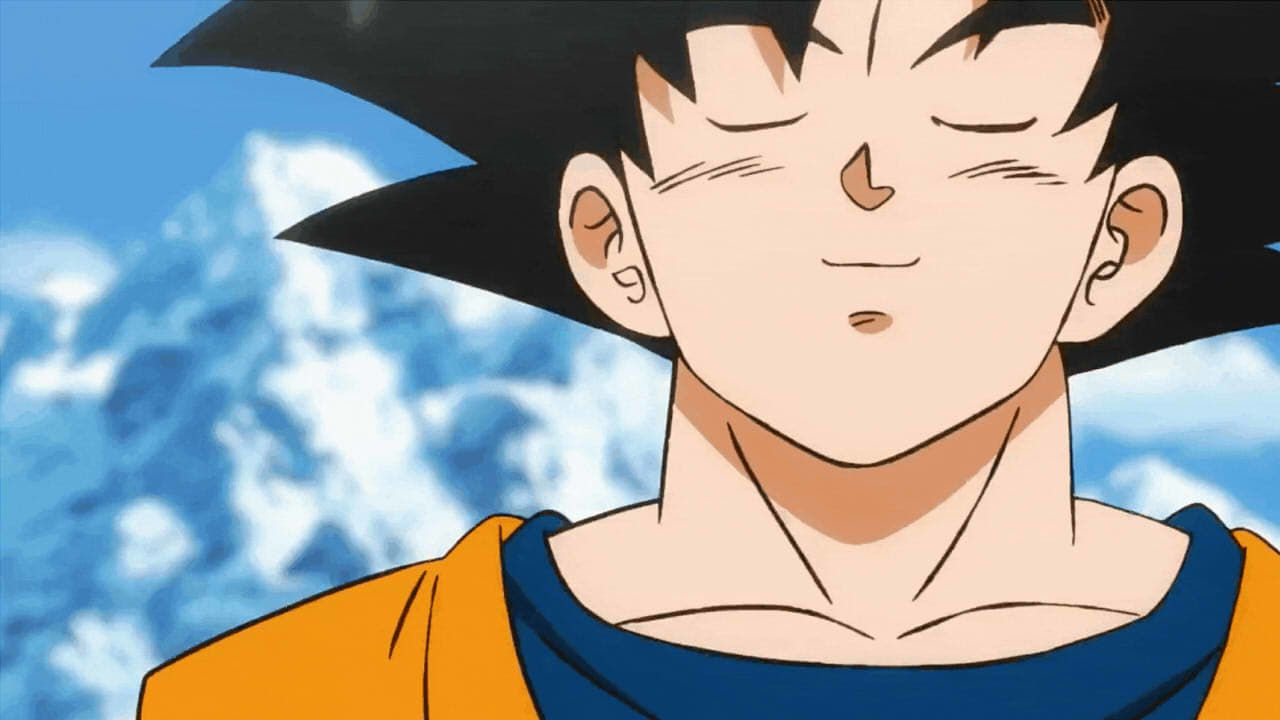 Dragon Ball Super: Broly, l'adattamento italiano utilizzerà i nomi originali dei colpi