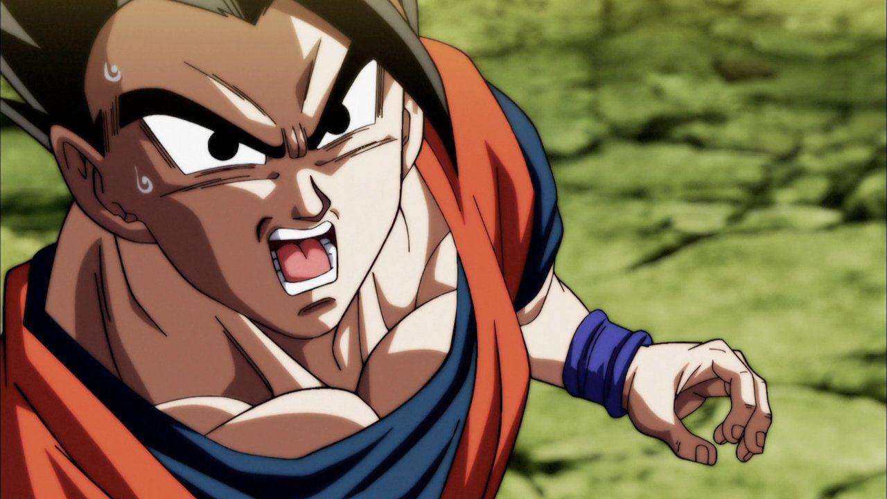 Dragon Ball Super: Broly, il doppiatore di Gohan ha pubblicato un suo commento sul film!