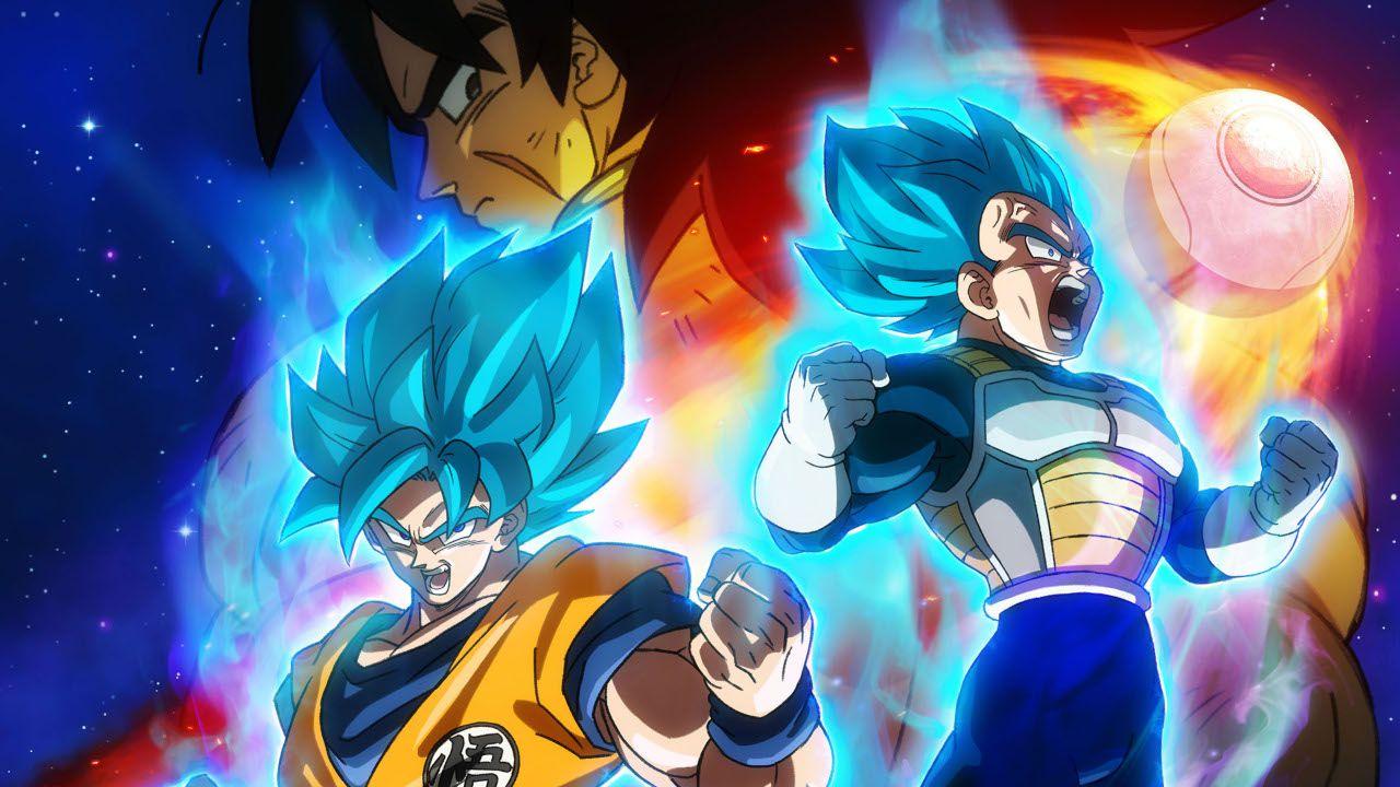 Dragon Ball Super: Come si concluderà la saga di Molo? Ce lo svela una divertente vignetta