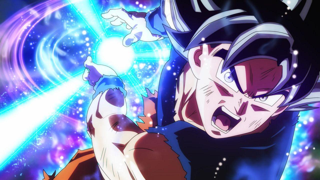 Dragon Ball Super: confermata la presenza al Jump Festa 2021, annuncio in arrivo?