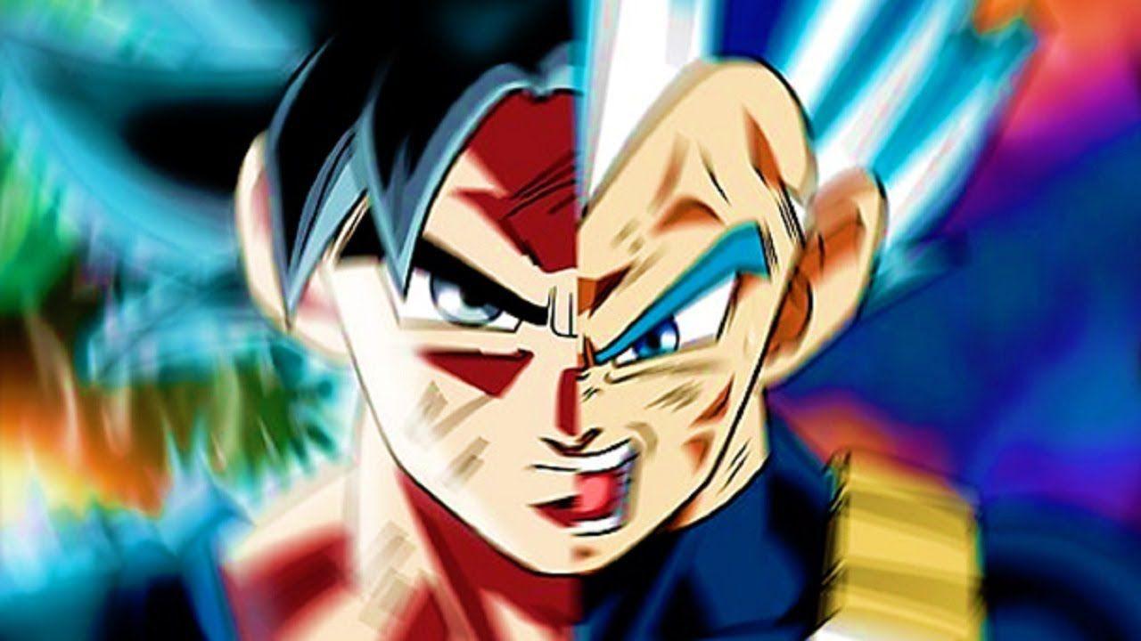 Dragon Ball Super: le differenti filosofie da guerrieri di Goku e Vegeta
