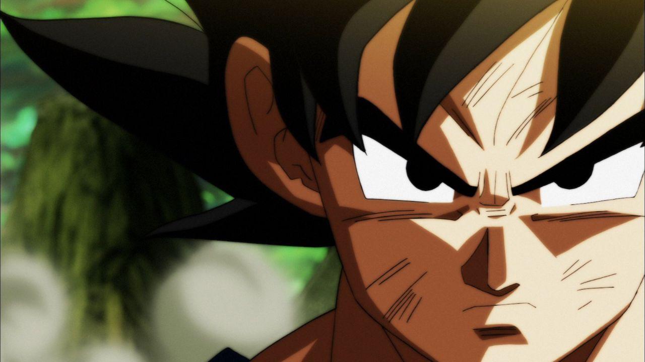 Dragon Ball Super: il doppiatore USA di Goku rivela qual è la sua versione preferita