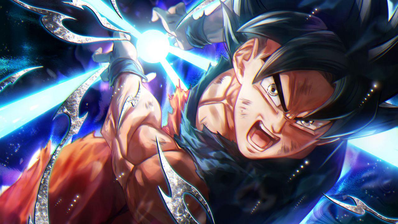 Dragon Ball Super: i fan richiedono a gran voce il ritorno dell'anime