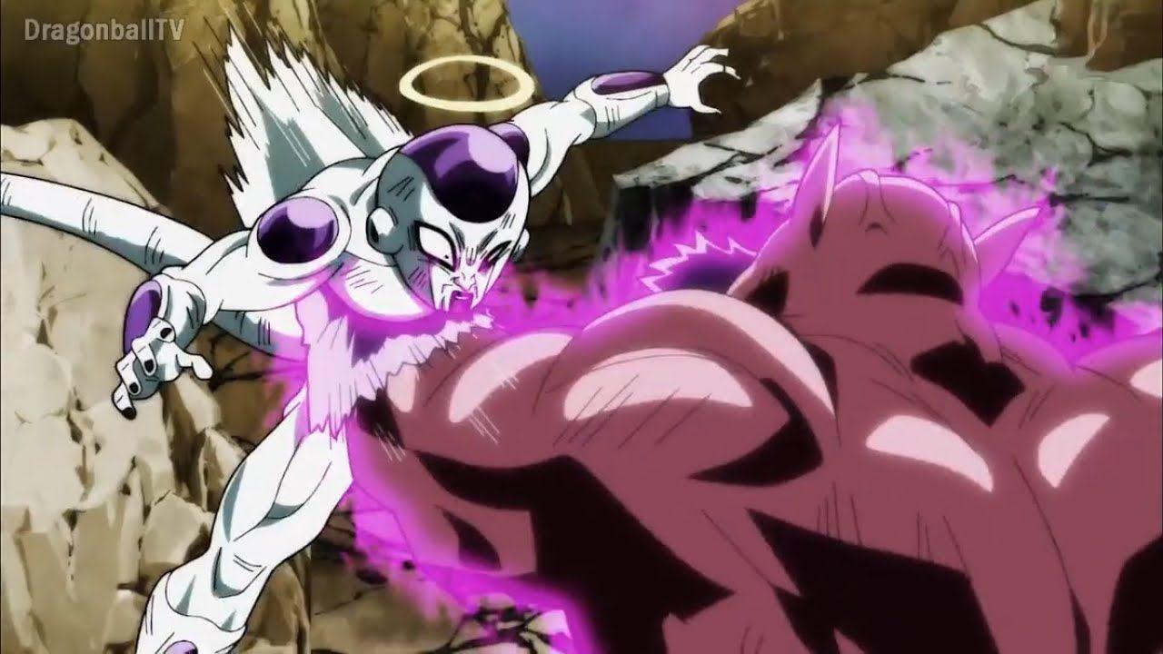Dragon Ball Super: Freezer è senza scampo nella splendida figure di KRC Studio
