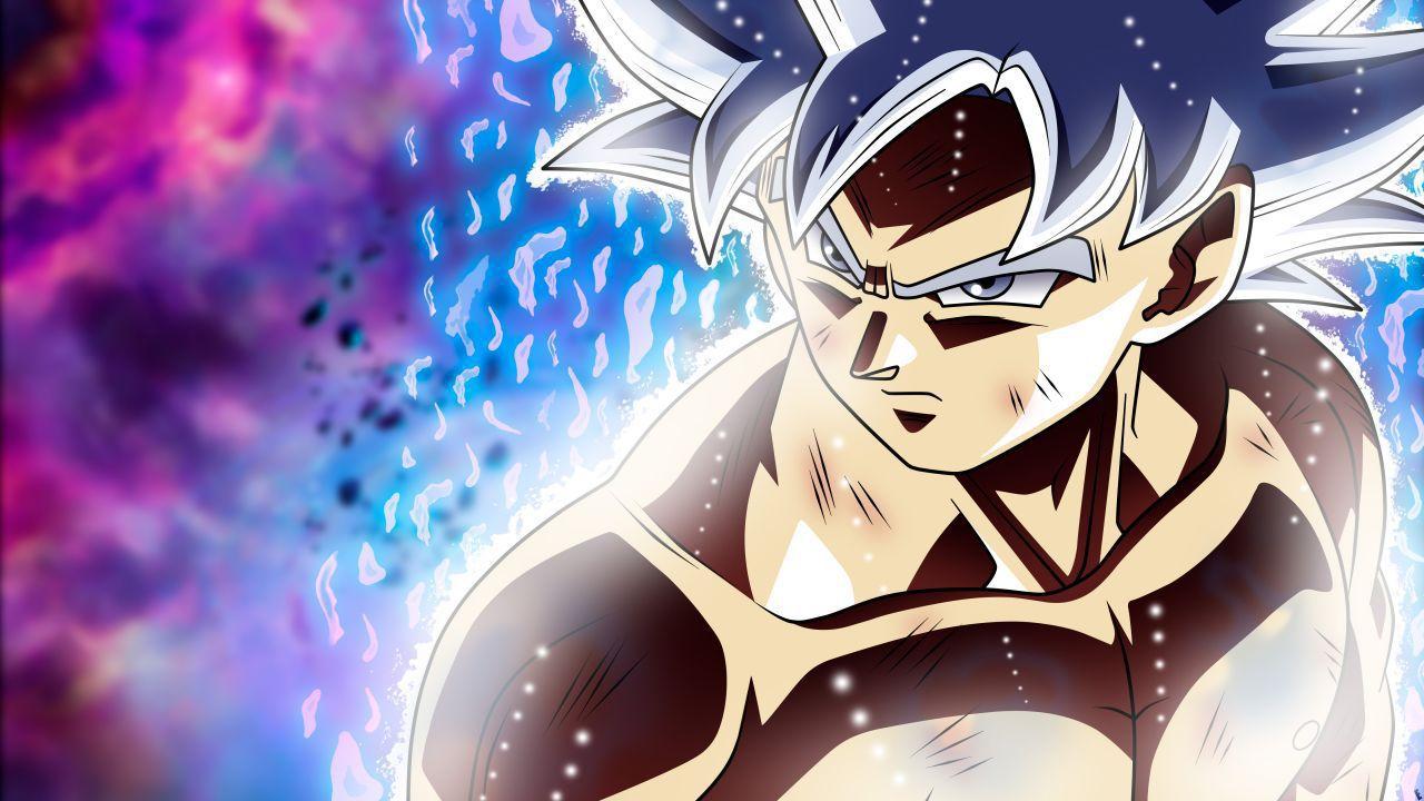 Dragon Ball Super: Goku ha una nuova straordinaria tecnica, come funziona