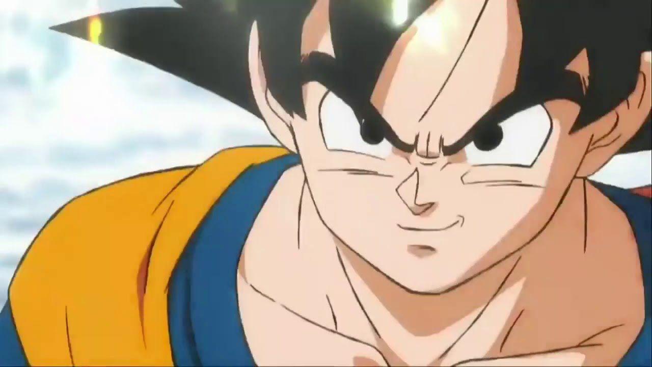 Dragon Ball Super: novità sul sequel anime dalla Jump Festa?