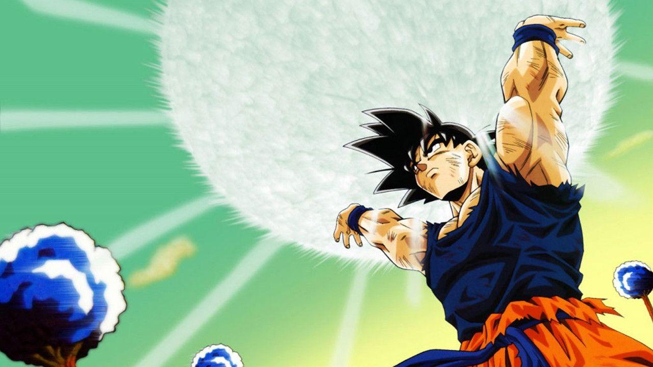 Dragon Ball Super: nuovi dettagli sulla storia confermano che sarà ambientata prima di GT