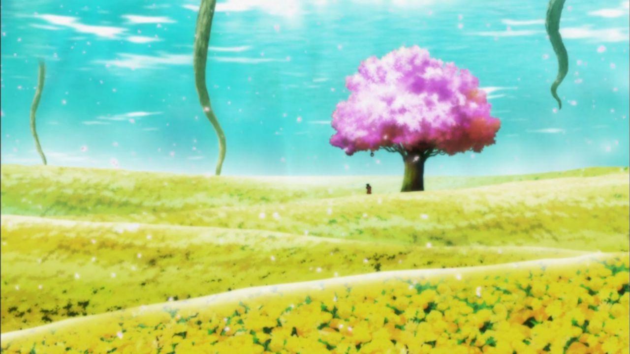 Dragon Ball Super: perché l'Inferno di Freezer è diverso nel manga e nell'anime?