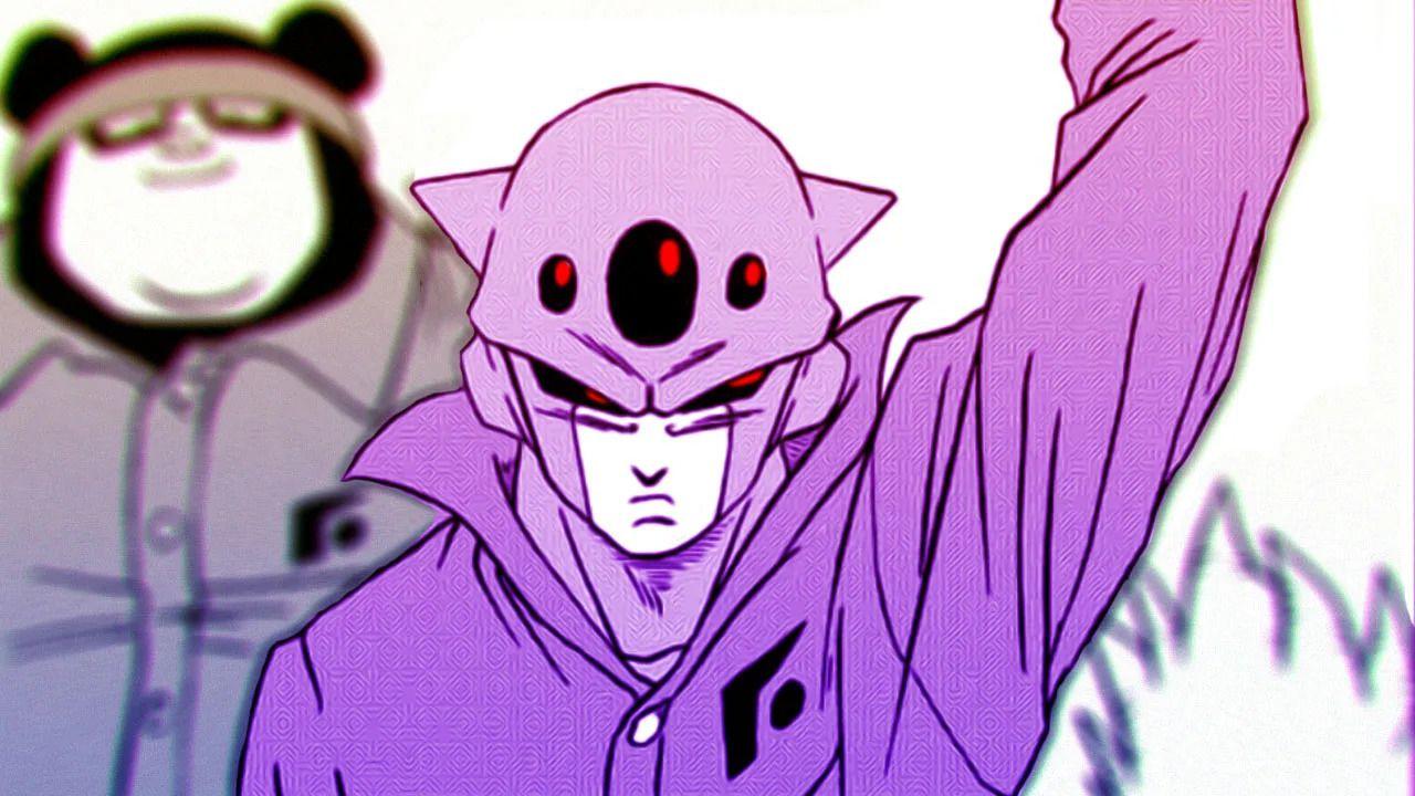 Dragon Ball Super: quale sarà il ruolo dell'androide 73 nel nuovo arco narrativo?