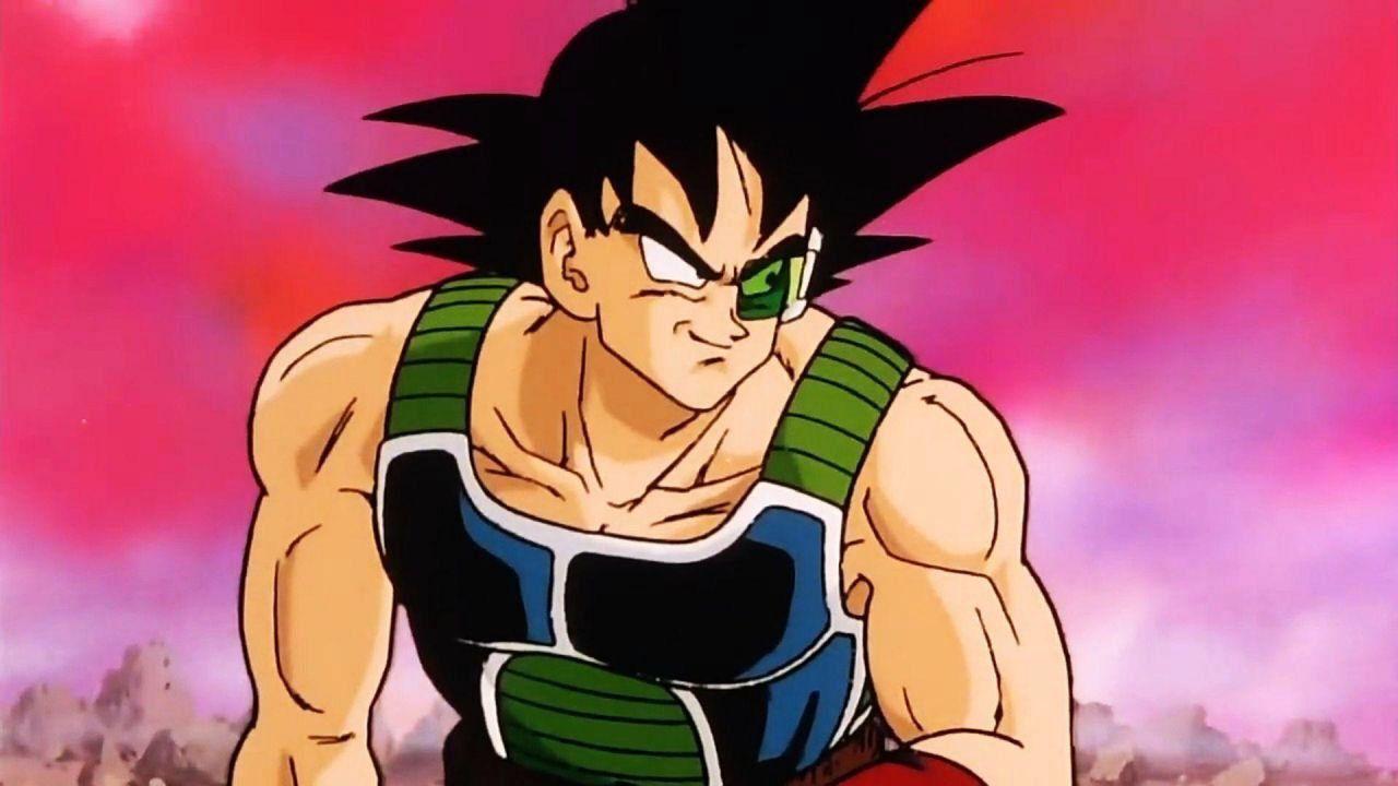 Dragon Ball Super: quali Saiyan verranno approfonditi nella nuova saga?