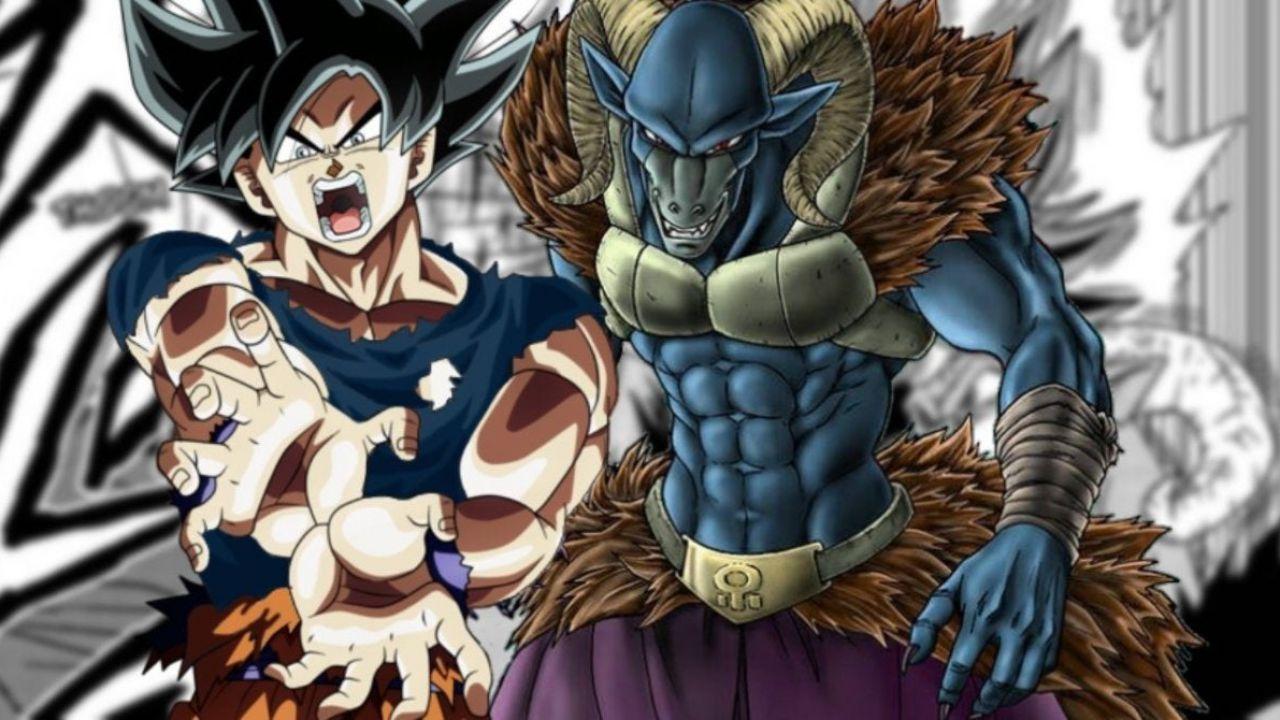 Dragon Ball Super e SDBH saranno al Jump Festa, confermato il coinvolgimento di Toyotaro