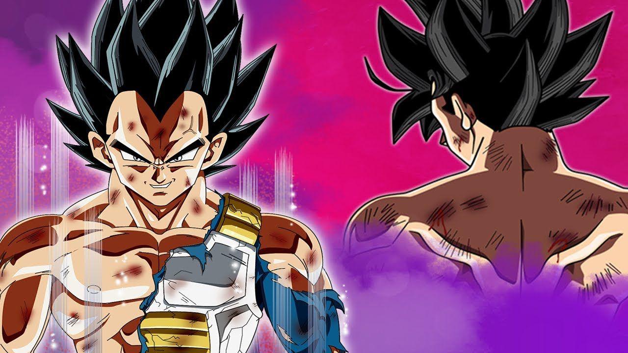 Dragon Ball Super: ed ecco titoli e trame ufficiali degli episodi 119,120,121 e 122