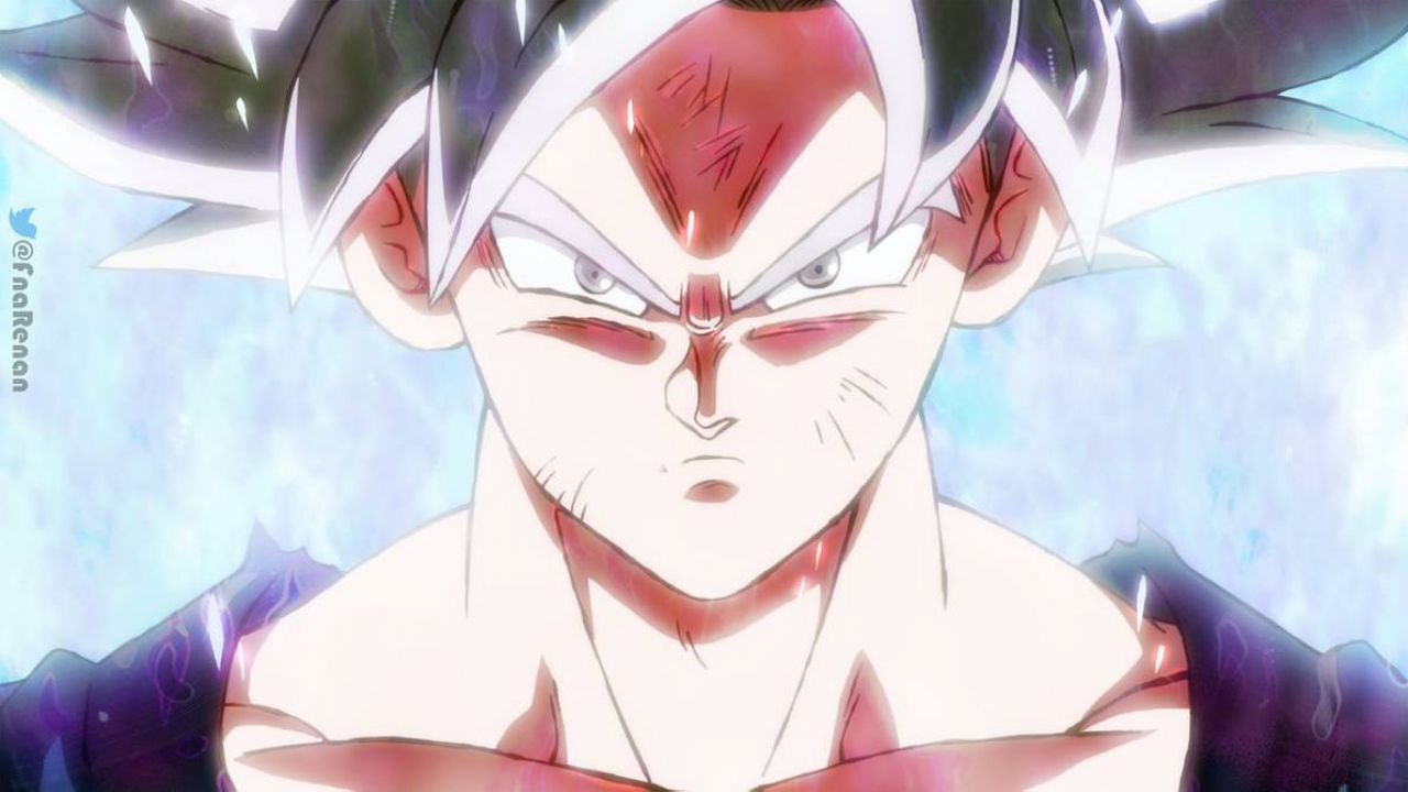 Dragon Ball Super: Toei rinnova i domini, svelate le date per i nuovi anime?