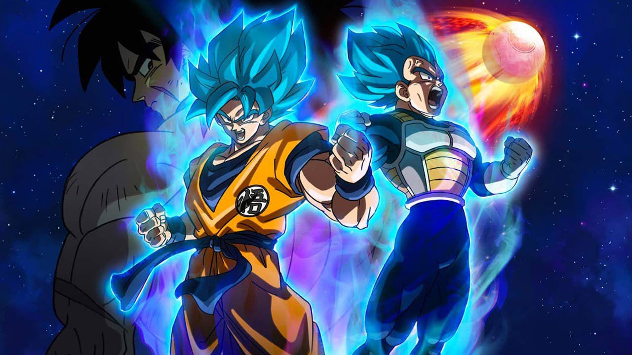 Dragon Ball Super: Toyotaro re immagina un personaggio quasi sconosciuto della saga