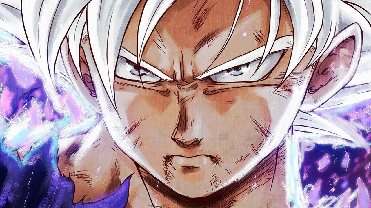 Dragon Ball Super: l'Ultra Istinto Perfetto di Goku sarà permanente? Analizziamolo