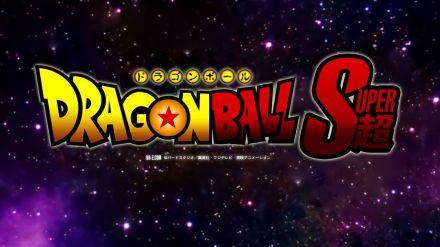 Dragon Ball Super, un teaser dal nuovo anime televisivo