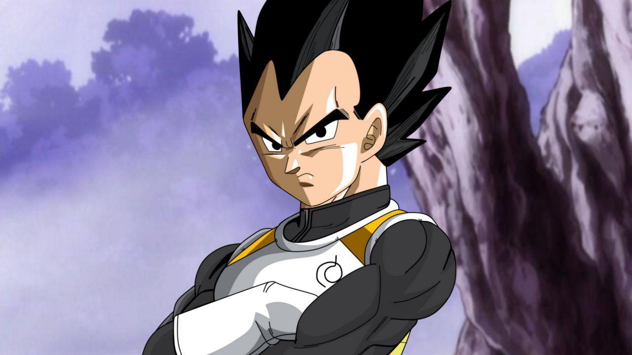 Dragon Ball Super: Vegeta imparerà la tecnica del Teletrasporto?