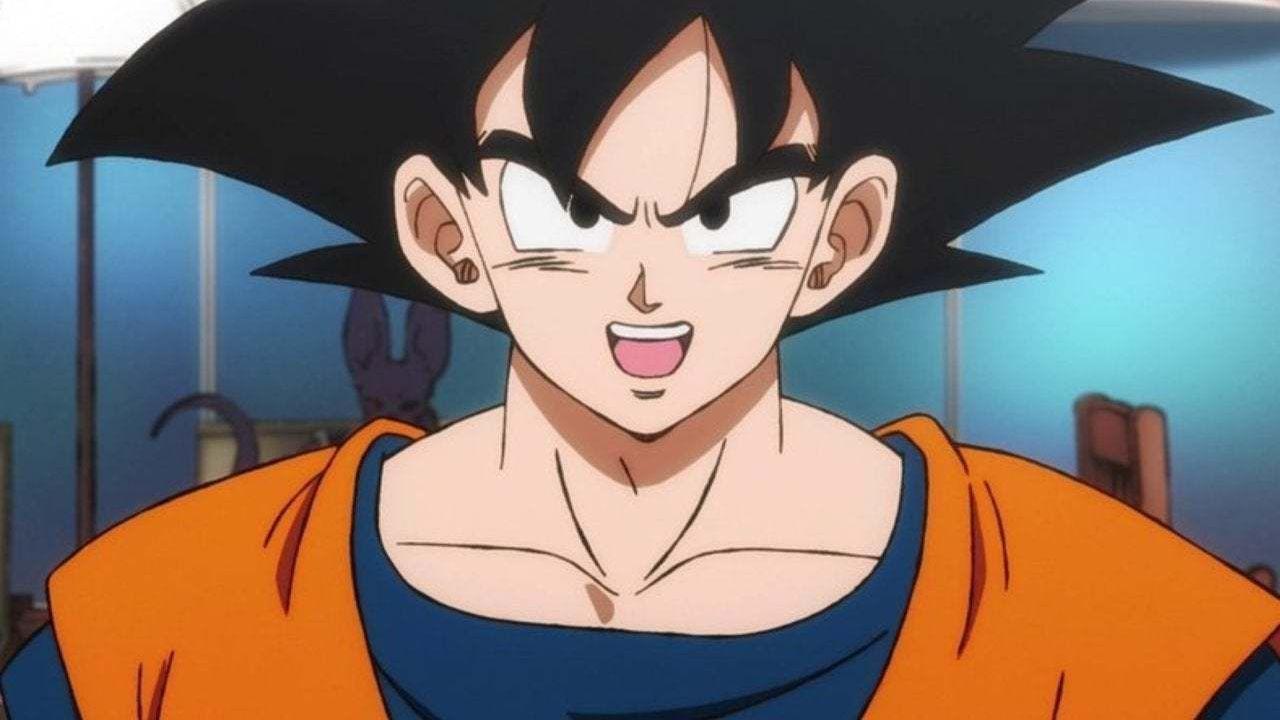 Dragon Ball Super: il villain Granolah avrà presto dei nuovi poteri?