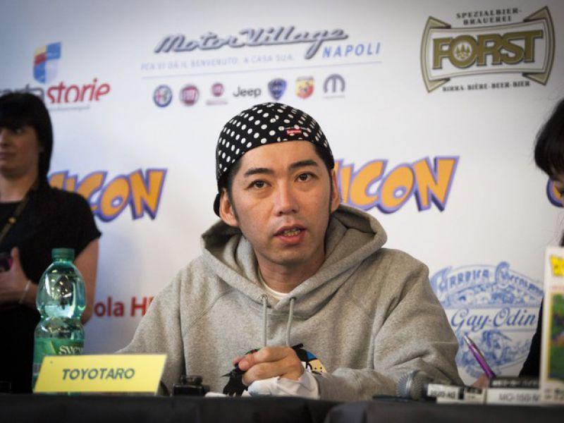 Dragon Ball: tanti auguri a Toyotaro, il successore di Akira Toriyama compie 42 anni!