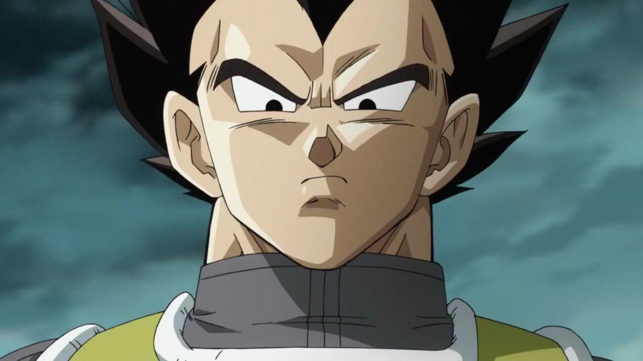 Dragon Ball, Toriyama rivela: 'Vegeta? Non l'ho mai amato, ma è molto utile' E su Gohan..