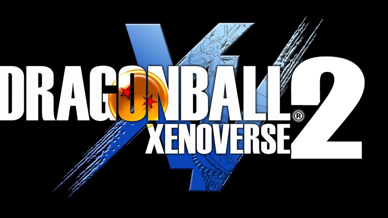 Dragon Ball Xenoverse 2: Goku e Trunks si affrontano in questo video gameplay