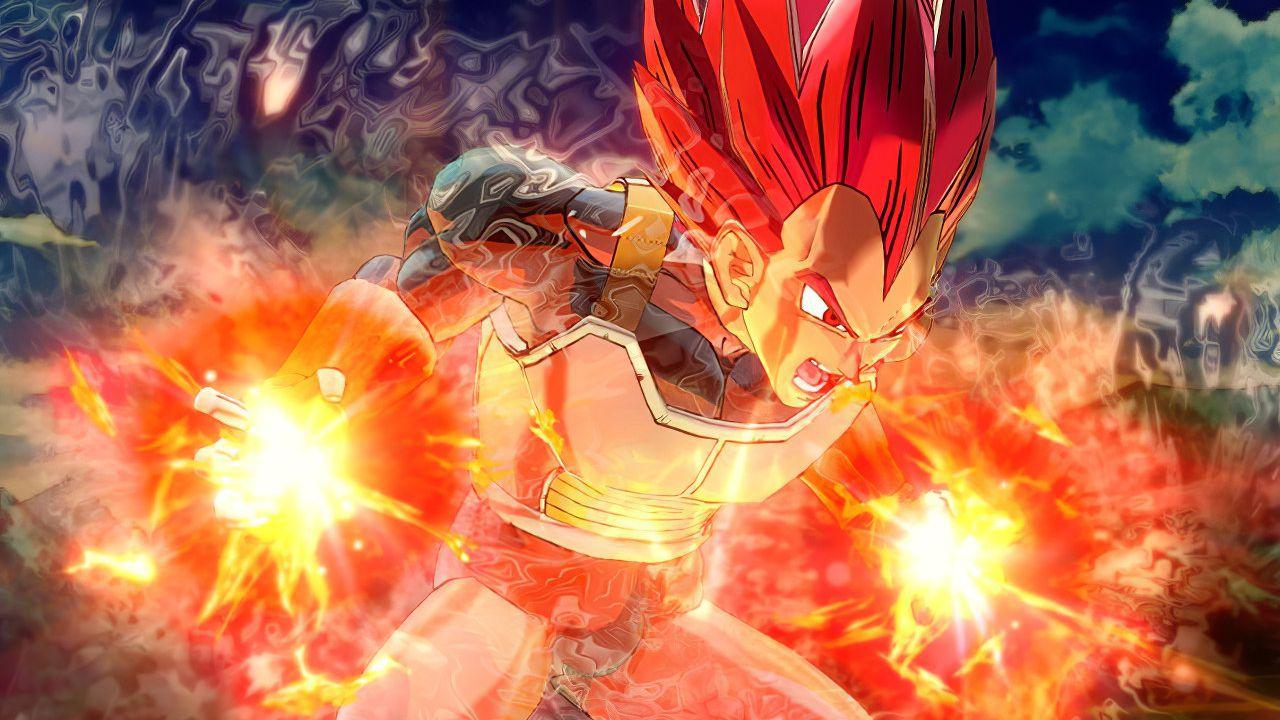 Dragon Ball Xenoverse 2: svelati gli eroi e la data di uscita dell'Ultra Pack 1