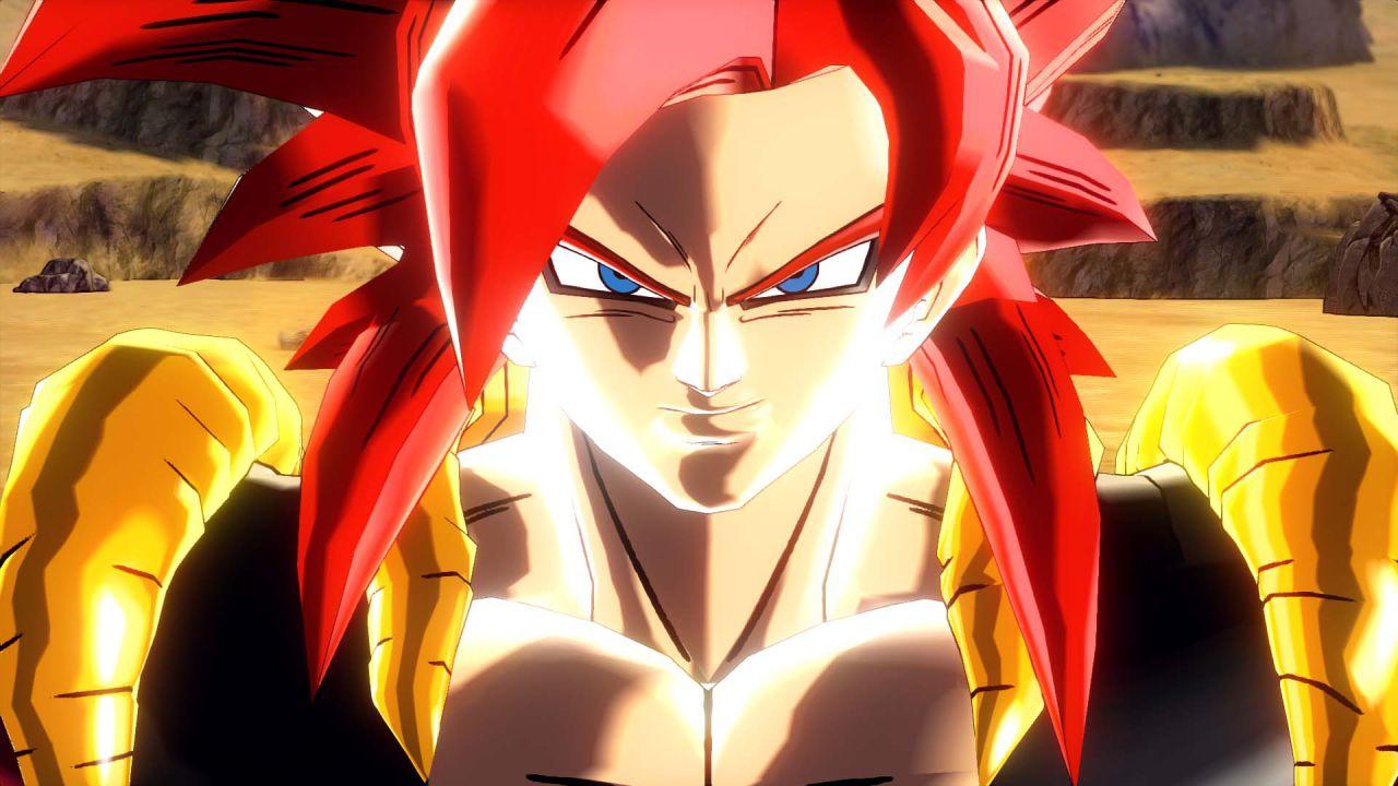 Dragon Ball Xenoverse: oltre tre milioni di copie distribuite
