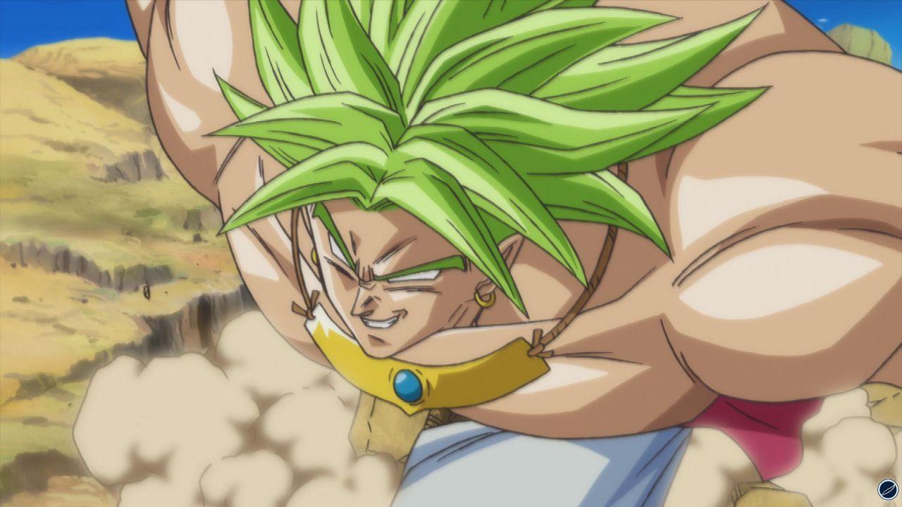 Dragon Ball Z: Battle of Z, annunciato il Dragon Ball Week End italiano