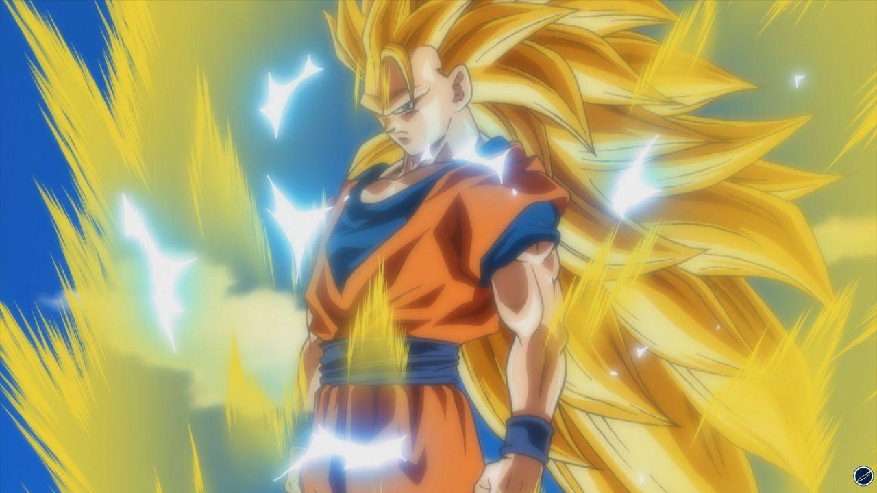 Dragon Ball Z Battle of Z: due video tratti dalla demo