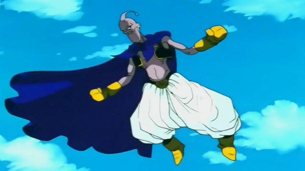 Dragon Ball Z: Bu malvagio torna all'attacco in questo Funko Pop metallico