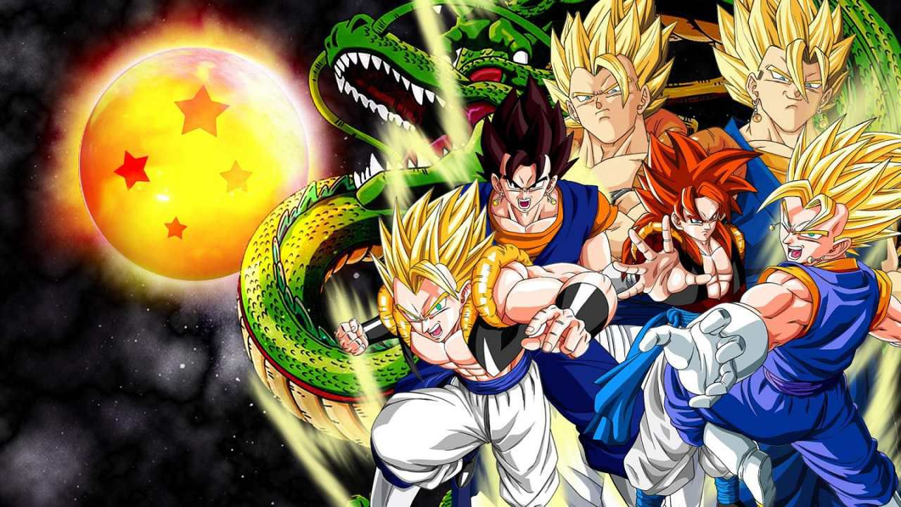 Dragon Ball Z Extreme Butoden: Bandai Namco rivela alcune novità sul gioco