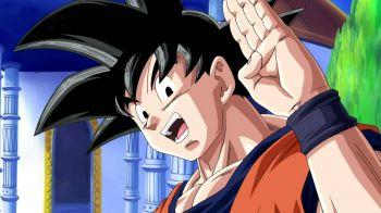 Dragon Ball Z Extreme Butoden: in arrivo il supporto per il multiplayer online