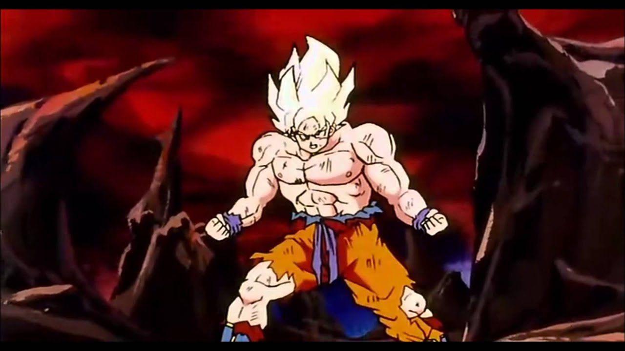Dragon Ball Z: Goku SSJ scende in campo in una colossale figure da quasi 5000 euro