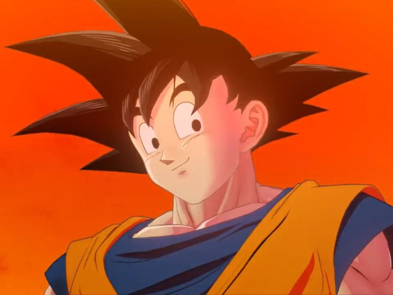 Dragon Ball Z Kakarot: the DLC with Trunks marks the end of post-launch support