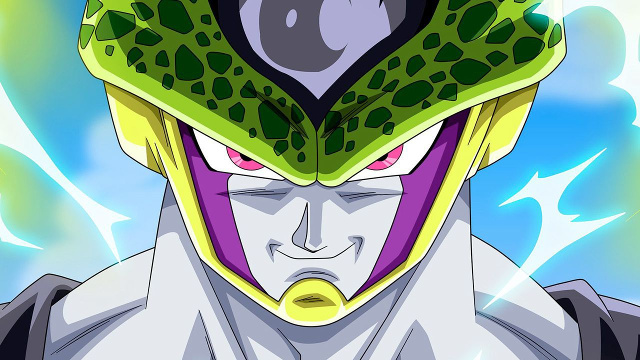 Dragon Ball Z: è morto Enrico Bertorelli, doppiatore di Cell