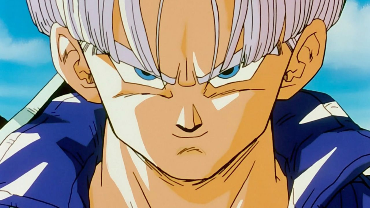 Dragon Ball Z: l'opera di Akira Toriyama ha ispirato Le Superchicche?