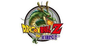 Dragon Ball Z per Kinect: il potere dei QR Code