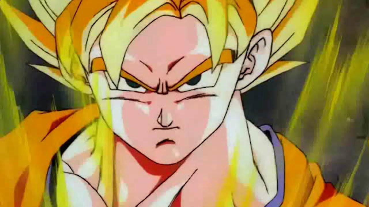 Dragon Ball Z: presentata una nuova action figure dedicata a Goku