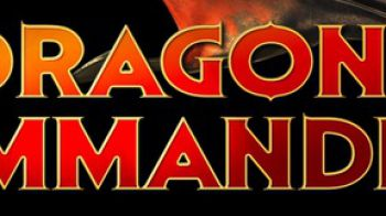 Dragon Commander: un nuovo filmato gameplay