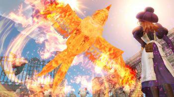 Dragon Quest Heroes: L'Albero del Mondo e Le Radici del Male - Video Recensione